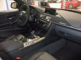Ver foto 7 de BMW Serie 3 335i M Performance Abu Dhabi F30 2014