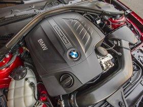 Ver foto 10 de BMW 3 xDrive Gran Turismo M Sport Package F34 USA 2013