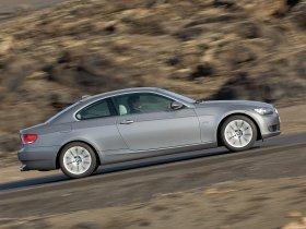 Ver foto 6 de BMW Serie 3 E92 Coupe 2006