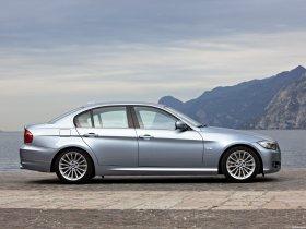 Ver foto 13 de BMW Serie 3 Facelift 2008