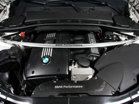 Ver foto 2 de BMW Serie 3 Leib Engineering GT 300 E92 2013