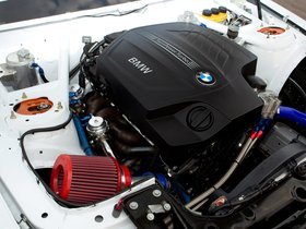 Ver foto 16 de BMW Serie 3 Sedan Race Car F30 2012