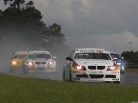 Ver foto 5 de BMW 3-Series WTCC 2009