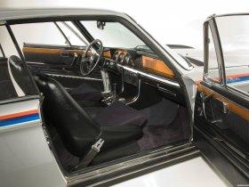 Ver foto 13 de BMW 3-0 CSL E9 1971