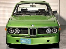 Ver foto 11 de BMW 3-0 CSL E9 1971