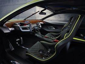 Ver foto 13 de BMW 3.0 CSL Hommage 2015