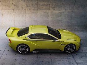 Ver foto 9 de BMW 3.0 CSL Hommage 2015