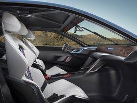 Ver foto 12 de BMW 3.0 CSL Hommage R 2015