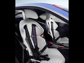 Ver foto 11 de BMW 3.0 CSL Hommage R 2015