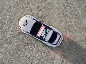 Ver foto 8 de BMW 3.0 CSL Hommage R 2015