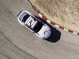 Ver foto 7 de BMW 3.0 CSL Hommage R 2015