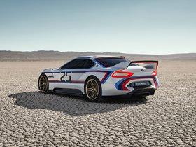 Ver foto 5 de BMW 3.0 CSL Hommage R 2015