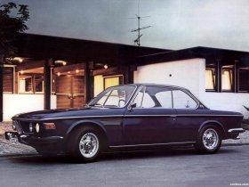 Ver foto 3 de BMW 3.0 CSi E9 1971