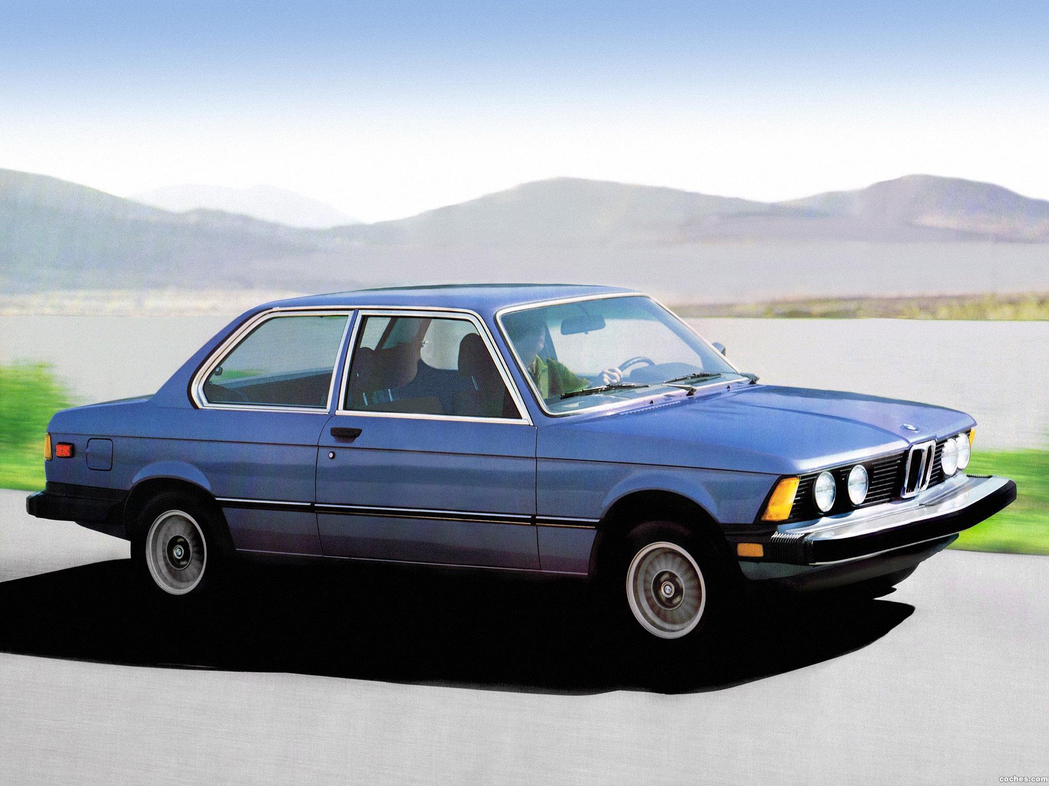 Foto 0 de BMW Serie 3  335i by K3 Projekt F30 1977