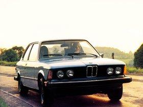 Ver foto 2 de BMW Serie 3  335i by K3 Projekt F30 1977