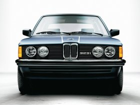 Ver foto 7 de BMW Serie 3 323i Coupe E21 1978