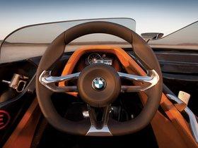 Ver foto 24 de BMW 328 Hommage Concept 2011