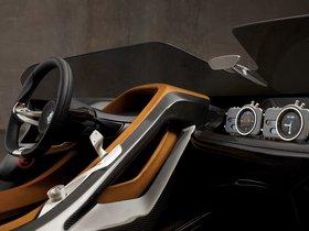 Ver foto 22 de BMW 328 Hommage Concept 2011