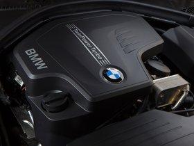 Ver foto 13 de BMW Serie 4 428i Coupe Sport Line F32 Australia 2013
