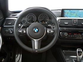 Ver foto 35 de BMW Serie 4 Gran Coupe 428i M Sport Package F36 2014