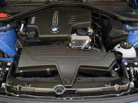 Ver foto 28 de BMW Serie 4 Gran Coupe 428i M Sport Package F36 2014