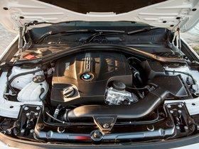 Ver foto 58 de BMW Serie 4 Gran Coupe M Sport Package F36 2014