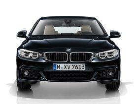 Ver foto 36 de BMW Serie 4 Gran Coupe M Sport Package F36 2014