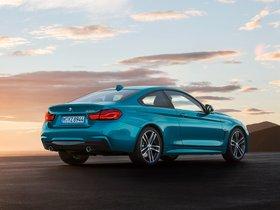 Ver foto 27 de BMW Serie 4 440i M Sport F32 2017