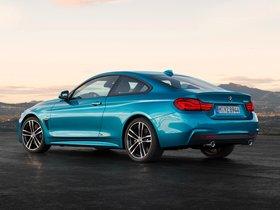 Ver foto 36 de BMW Serie 4 440i M Sport F32 2017