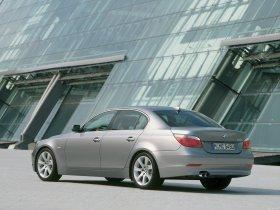 Ver foto 14 de BMW Serie 5 E60 2003