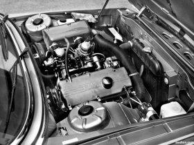 Ver foto 13 de BMW Serie 5 520 E12 1972