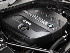 Ver foto 23 de BMW Serie 5 520d Gran Turismo M Sport F07 Australia 2012