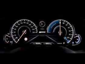 Ver foto 35 de BMW Serie 5 530e iPerformance  2017