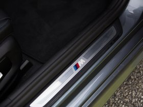 Ver foto 14 de BMW Serie 5 530i M Sport 2017
