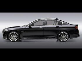 Ver foto 5 de BMW Serie 5 535i by Kelleners Sport 2010