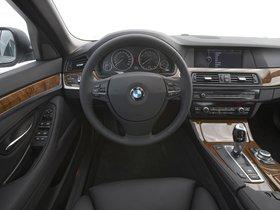 Ver foto 39 de BMW Li LWB 2010
