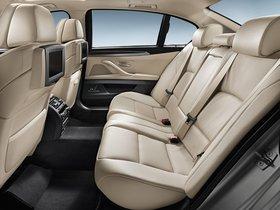 Ver foto 36 de BMW Li LWB 2010