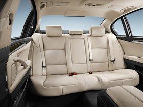 Ver foto 35 de BMW Li LWB 2010