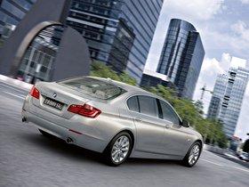 Ver foto 31 de BMW Li LWB 2010