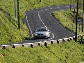 Ver foto 38 de BMW 5-Series Sedan 530d 2010