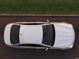 Ver foto 47 de BMW Serie 5 Sedan F10 2010