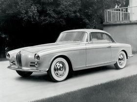 Ver foto 11 de BMW 503 Coupe 1956