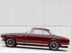 Ver foto 10 de BMW 503 Coupe 1956