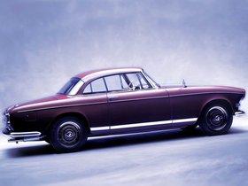 Ver foto 7 de BMW 503 Coupe 1956