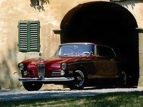 Ver foto 5 de BMW 503 Coupe 1956
