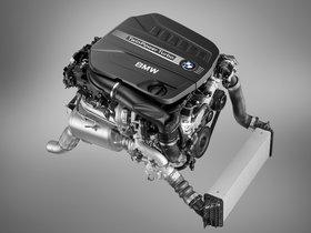 Ver foto 17 de BMW Serie 6 640d xDrive Coupe M Sport Package F12 2012