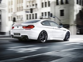 Ver foto 2 de BMW Serie 6 640i M Performance Edition F13 2015