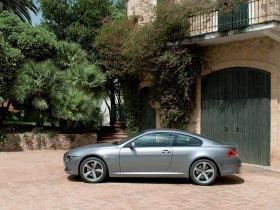 Ver foto 8 de BMW Serie 6 Facelift 2008