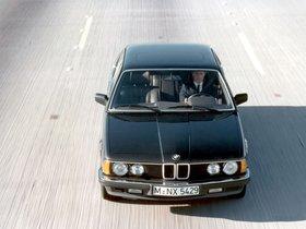 Ver foto 4 de BMW Serie 7 745i E23 1980