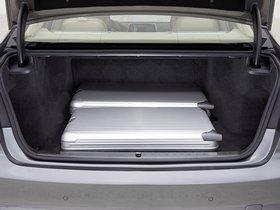 Ver foto 24 de BMW Serie 7 750Li xDrive Design Pure Excellence G12 2015